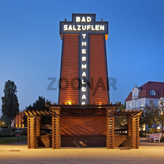 LIP_Bad Salzuflen_36.tif