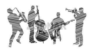 Sax-Band.eps