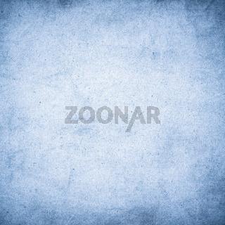 Blue vintage texture. High resolution grunge background.