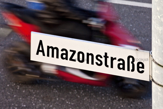 WES_Rheinberg_Amazon_10.tif