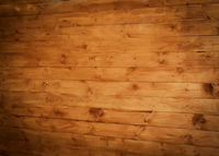 The wooden texture or background, close up.