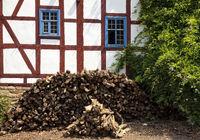 EU_Mechernich_Museum_01.tif