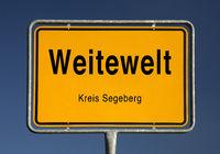 Ortsschild Weitewelt.tif