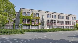 Landratsamt Konstanz