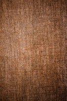 Decorative vintage linen fabric textured background for interior, furniture design and art canvas backdrop