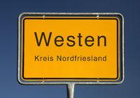 Ortsschild Westen Kreis.tif