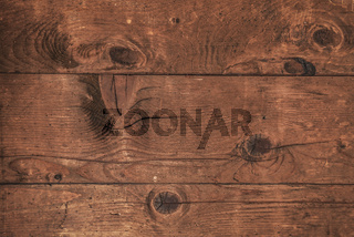 Old dirty wood texture. Rustic wood backdrop.