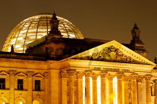 Reichstag 003. Berlin