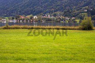 Der Grosse Alpsee 007. Deutschland