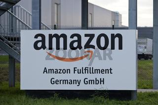 WES_Rheinberg_Amazon_05.tif