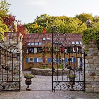 BO_Rittergut Haus Laer_05.tif