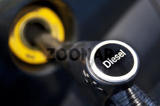 Diesel_03.tif