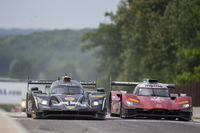 IMSA:  August 05 Continental Tire Road Race Showcase