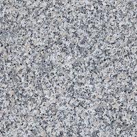 Granite Seamless Pattern