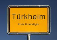 Ortsschild Türkheim Kreis.tif