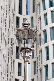 Glashaus 019. Berlin
