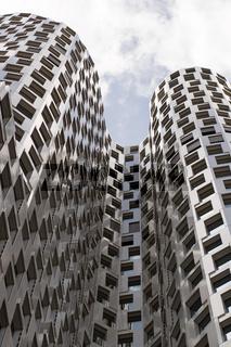 Glashaus 018. Berlin