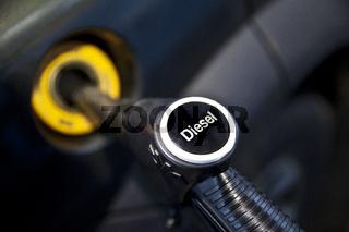 Diesel_01.tif