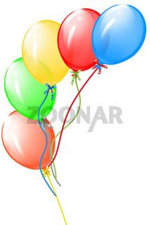 Luftballons 22