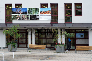 Kulturforum Stadt Alzenau