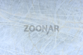 Real natural 'Onyx  White Madagascar ' texture pattern.