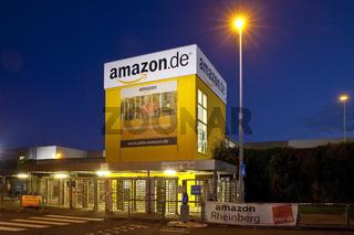 WES_Rheinberg_Amazon_26.tif