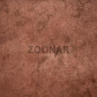brown Huun Mayan paper background
