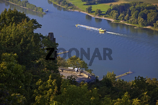 SU_Koenigswinter_Rhein_22.tif