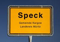 Ortsschild Speck.tif