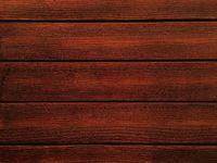 brown wood texture, dark wooden abstract background.