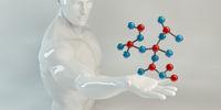 Molecule Science