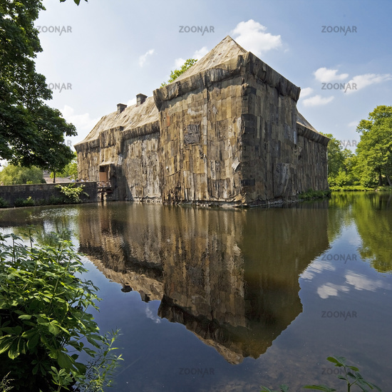 HER_Schloss Struenkede_18.tif