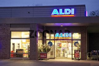 ALDI_02.tif