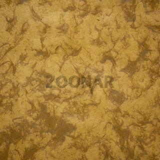yellow Huun Mayan paper background