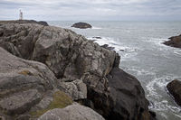 IS_Stokksnes_02.tif