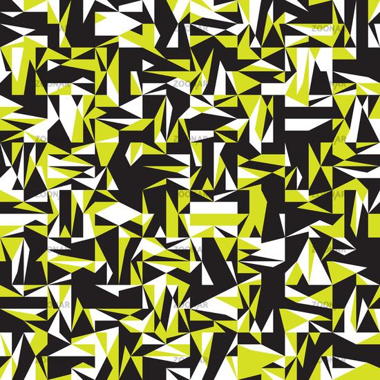 Spiky Triangles Mountains 26 08 2019 Set 1_07.eps