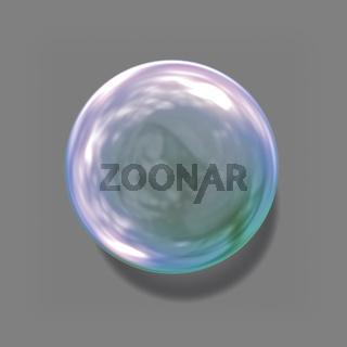soap bubble background texture