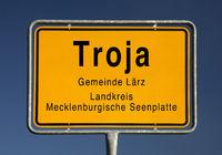 Ortsschild Troja.tif