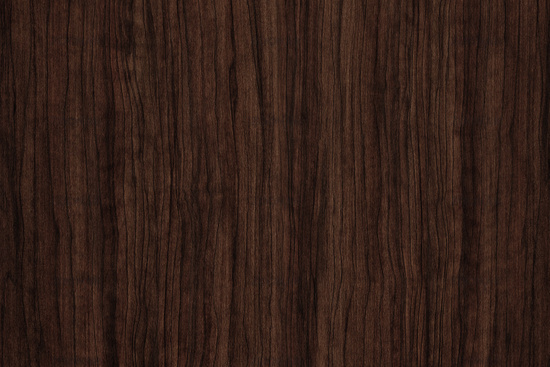 Brown grunge wooden texture to use as background. Wood texture with dark natural pattern