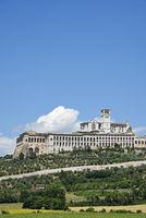Basilica San Francesco