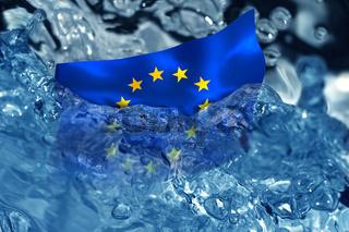 Europaflagge 2