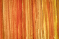 red, orange, yellow, watercolor abstract background