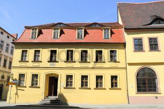 Händel-Haus