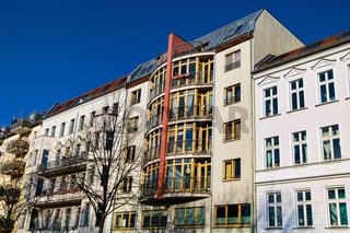Berlin-Victoriastadt