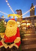 RS_Weihnachtsmarkt_11.tif