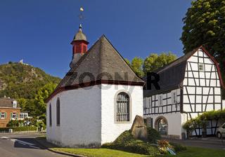 SU_Bad Honnef_Kapelle_02.tif