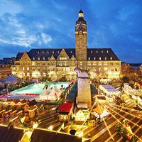 RS_Weihnachtsmarkt_06.tif