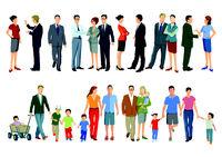 Personen und Familien.eps