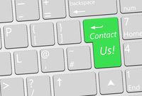 green key Contact us