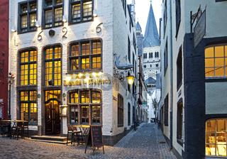 K_Altstadt_08.tif